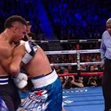 boxing.2016.11.19.sergey.kovalev.vs.andre.ward.hdtv.x264_plutonium_snapshot.jpg