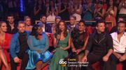 Brooke Burke - Dancing With The Stars - s17e02 - 720p