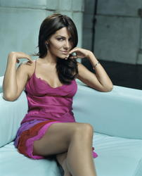 Vanessa Marcil Nude Pictures 53