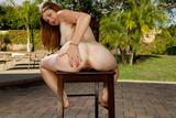 Lara Brookes - Nudism 1c6njugvi3a.jpg