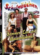 th 936962209 tduid300079 SommerLustundBauernlummel 123 89lo Sommer, Lust und Bauernlummel
