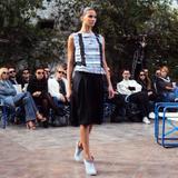 th_44869_fashionarchitect.net_sotiris_georgiou_forms_ss2011_03_122_97lo.jpg
