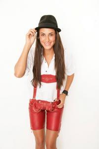 http://img274.imagevenue.com/loc252/th_634415830_FilizHeilmannKoc_TurkishFootballPlayer18_122_252lo.jpg