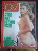 Vivian nackt Neves Vivien Neves